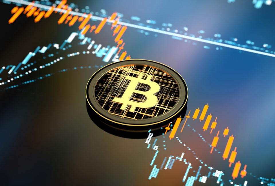 Netcoins-iStock
