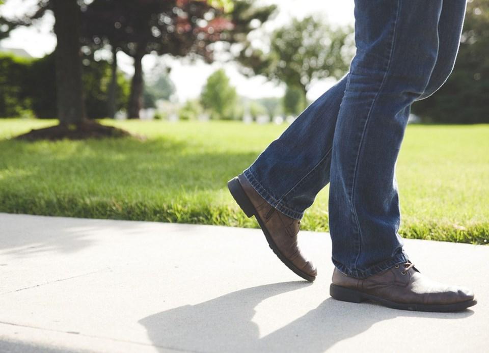 delta bc sidewalks