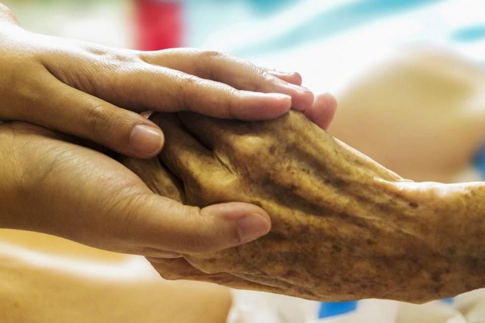 delta hospice memberships - pixabay