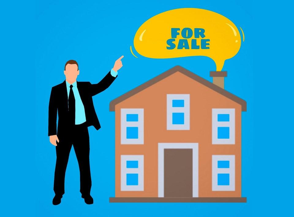 delta real estate prices  - pixabay pic