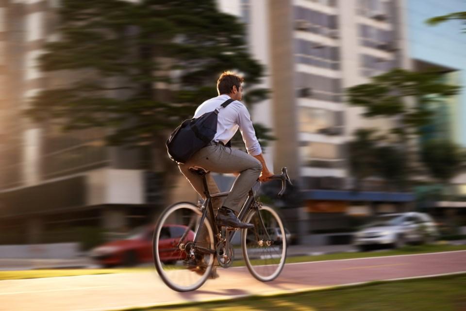 Cycling crawford