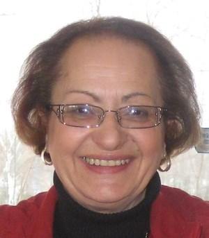 Tessier Daniela