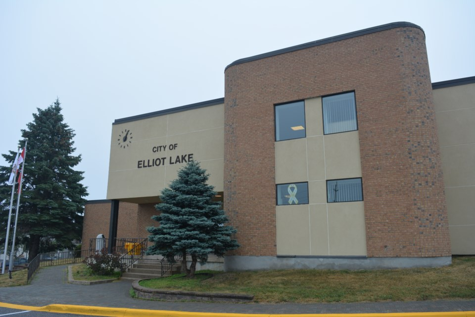 08-31-18 elliot lake city hall