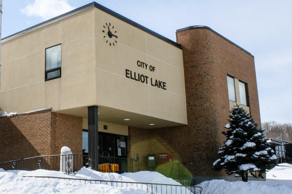 2018-04-02 Elliot Lake City Hall KS-2