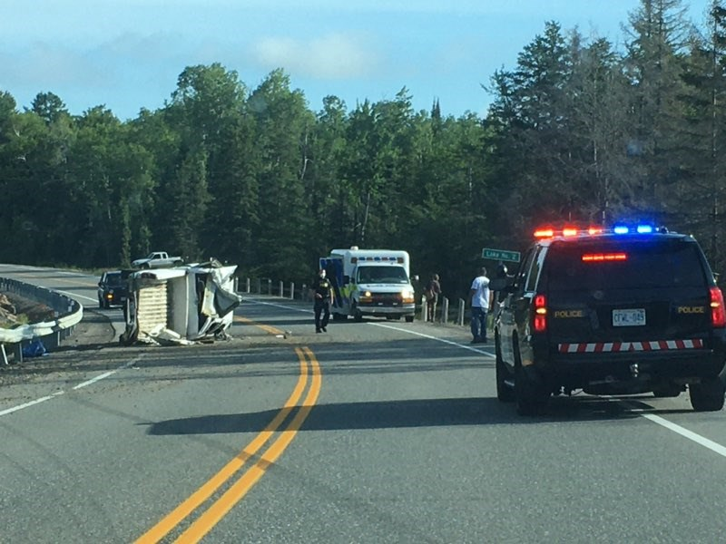 2020-08-08 Highway 108 Rollover Submitted
