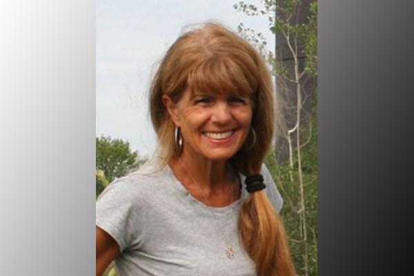 2018-10-22 Sally Hagman Blind River Mayor