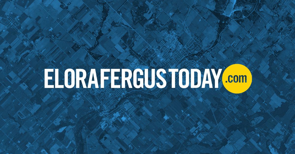 Village Media launches EloraFergusToday