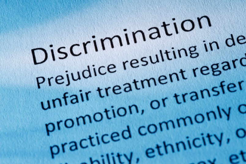 discrimination-nigelcarse-eplus-getty-images