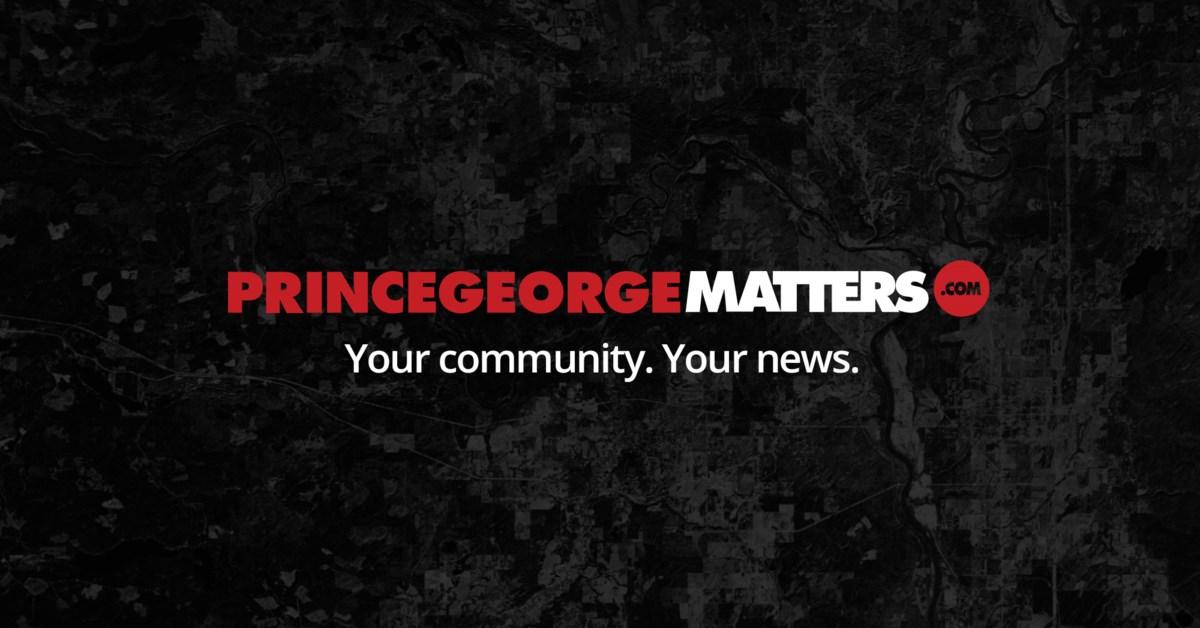 Glacier Media and Village Media partner to launch PrinceGeorgeMatters.com