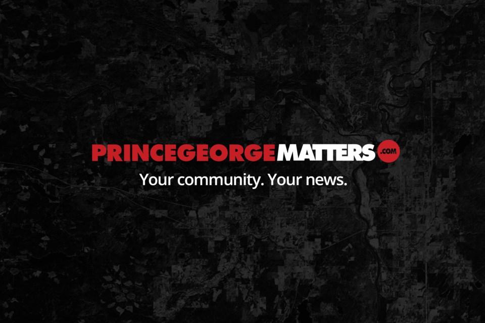 2000x1333_princegeorge