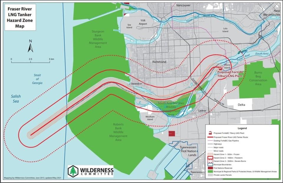 tilbury_fraserriver_lng_tanker_hazard_map3-wc-may-2021