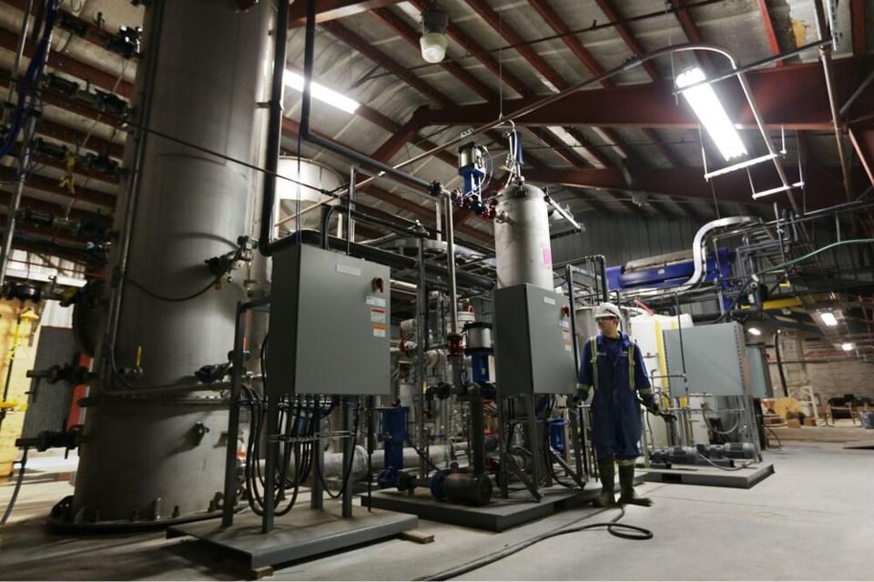 rsz_ce_plant_pellet_reactor
