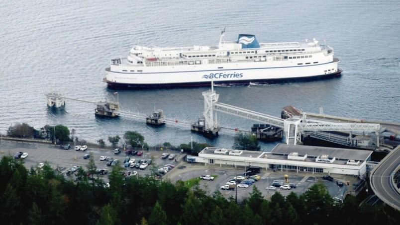 bcferriesboat