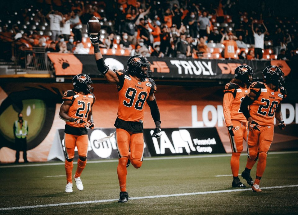 bclions