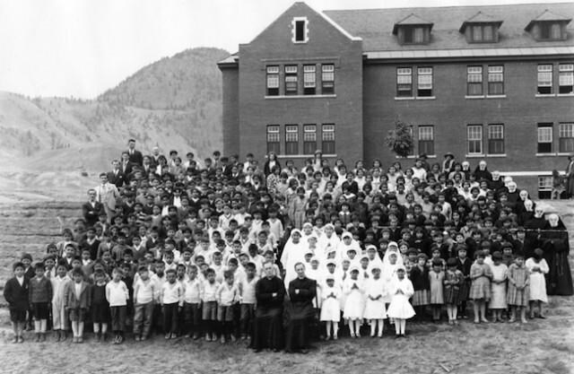 kamloopsresidentialschool-two