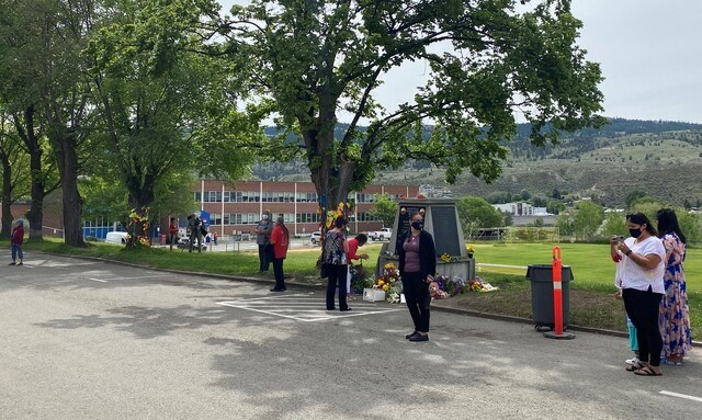 kamloopsresidentialschoolsite