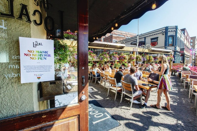 patiopassportprogram
