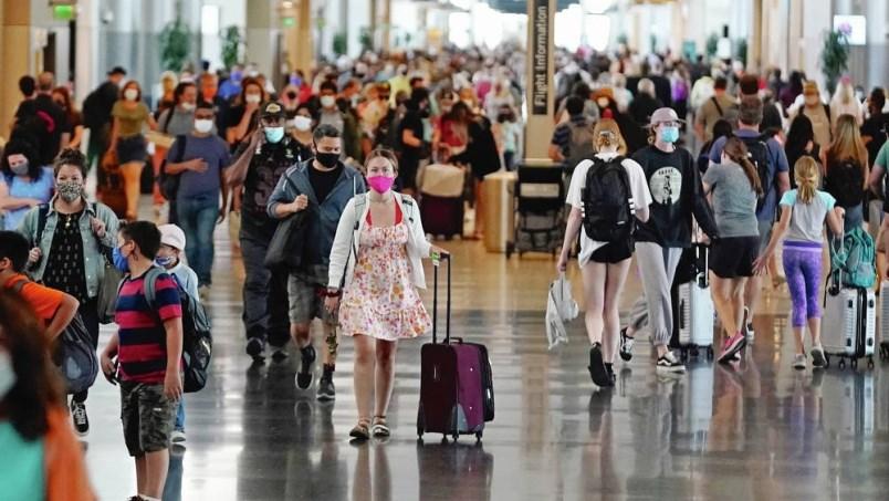 saltlakecityairport