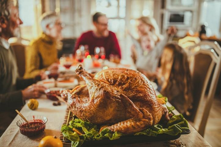 thanksgivinggathering