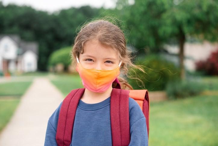 backtoschoolandmask