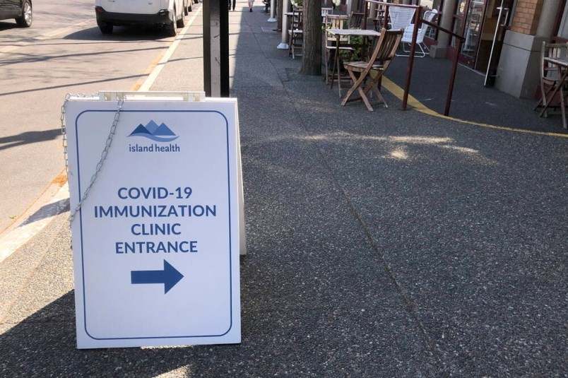vaccinationclinic