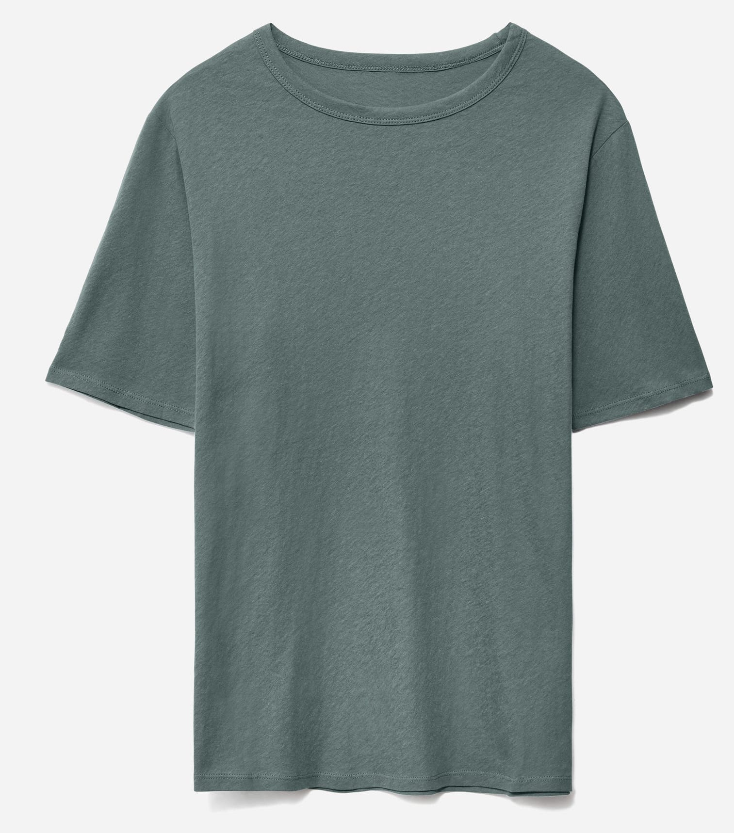 Everlane T-shirt.
