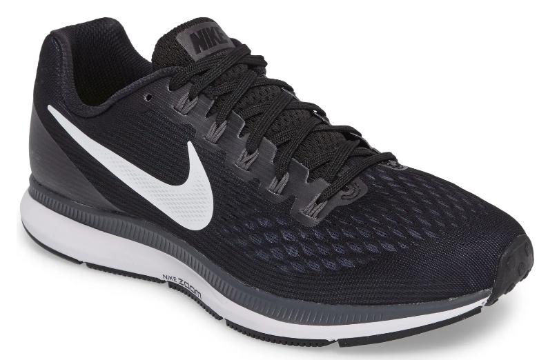 Nike Air Pegasus.