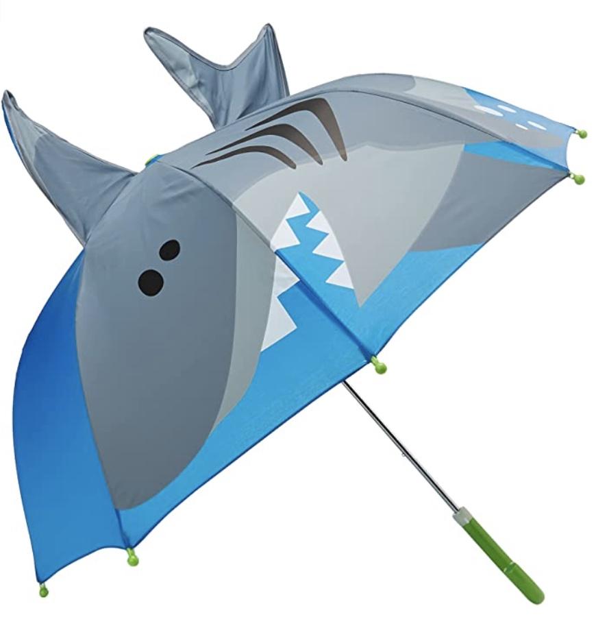 Stephen Joseph child umbrella.