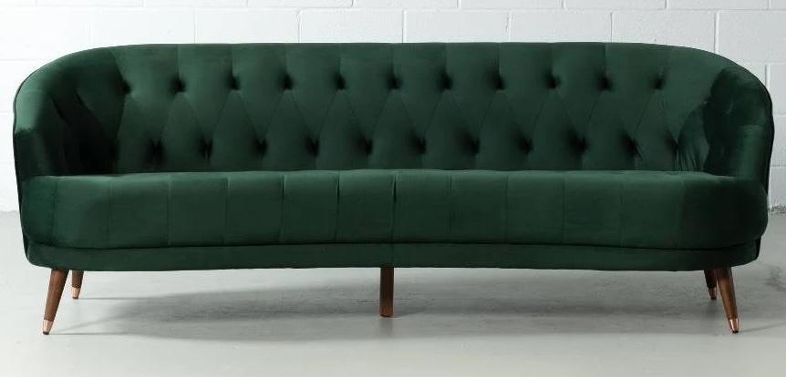 Wazo furniture.