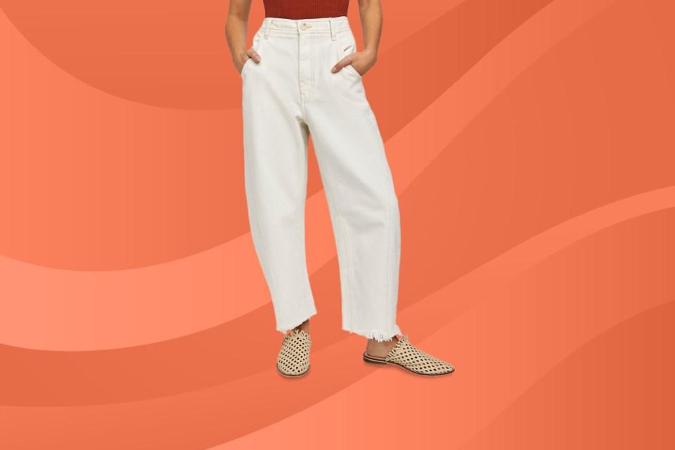 Womens-Barrel-Jeans-Hero-02