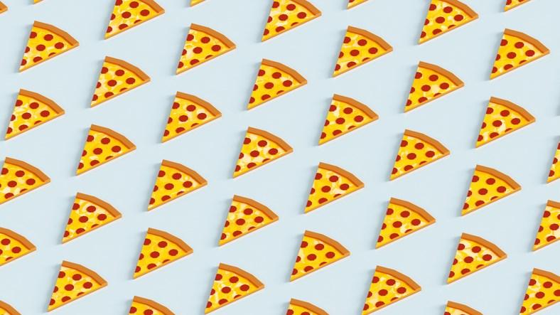 pizzawallpaper