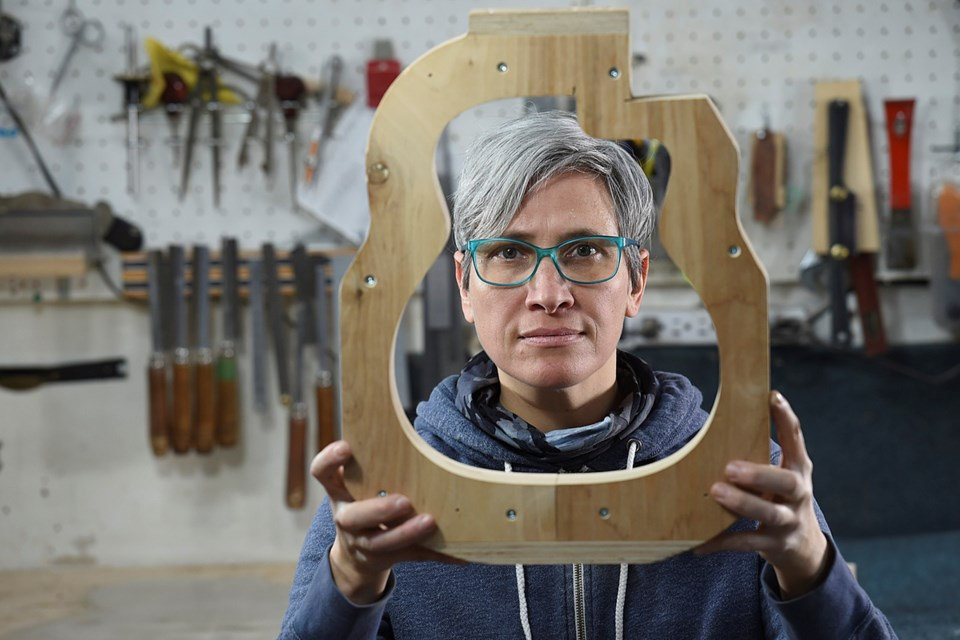 luthier2