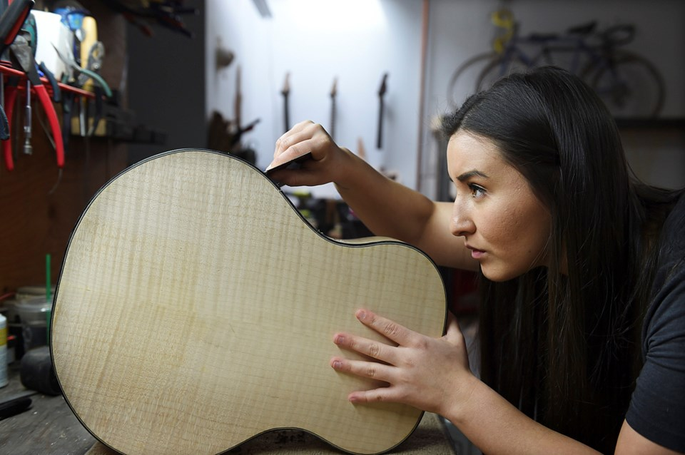 luthier4