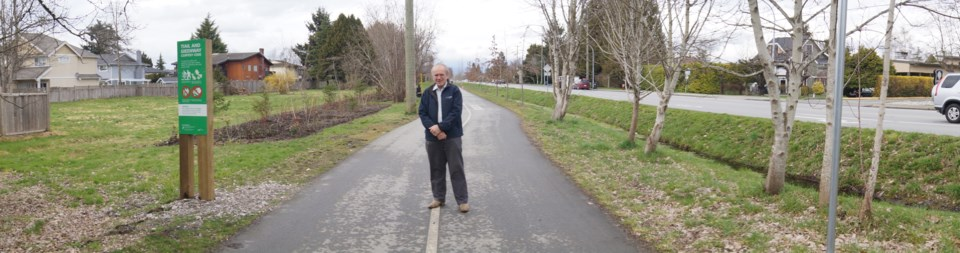 Feature: Steveston's Interurban Tram is a glimpse into the past and, maybe, the future_4