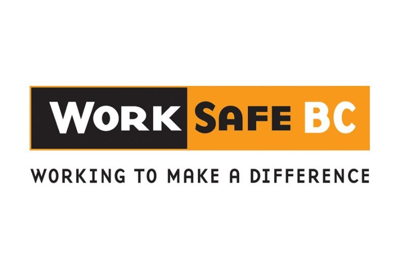 Plan for WorkSafeBC surplus questioned at gathering - Prince George Citizen