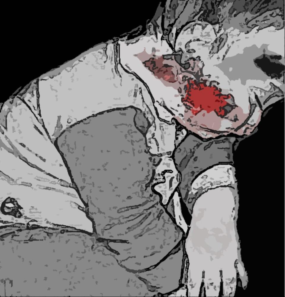 zombie stories online