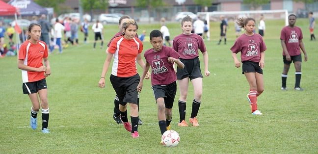 SPORT-terry-wilson-soccer-2.jpg