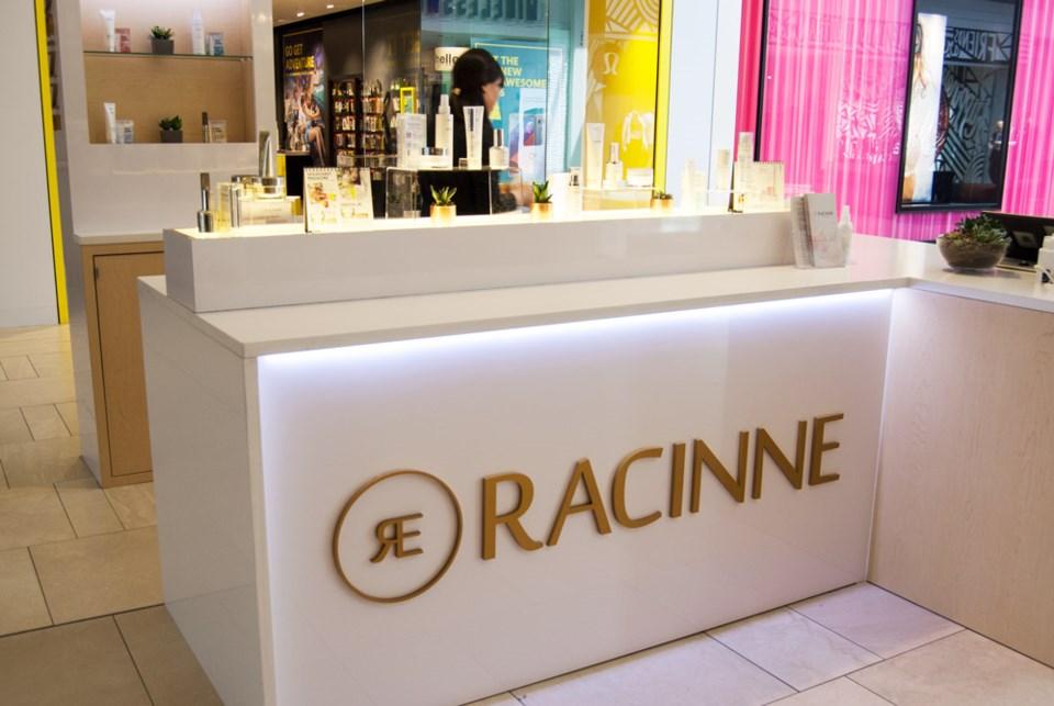 Article 1_Racinne