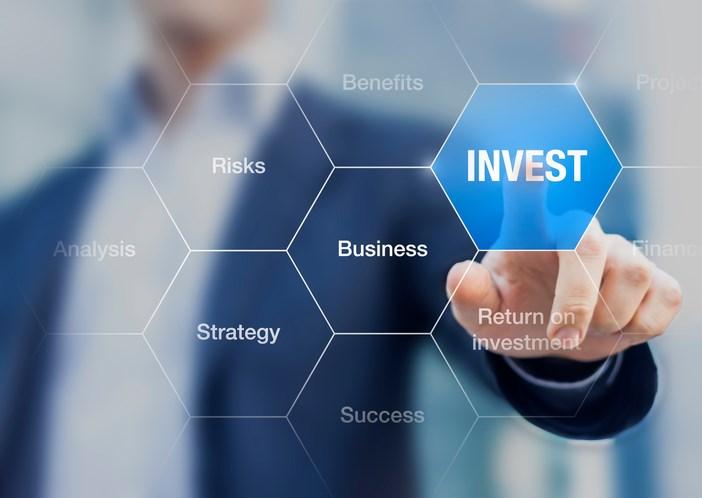 thinkstock invest