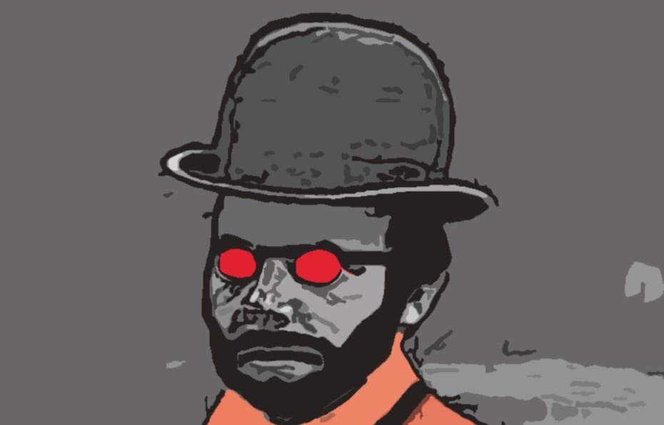 online zombie fiction