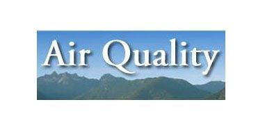 Air-Quality.-12_7112017.jpg