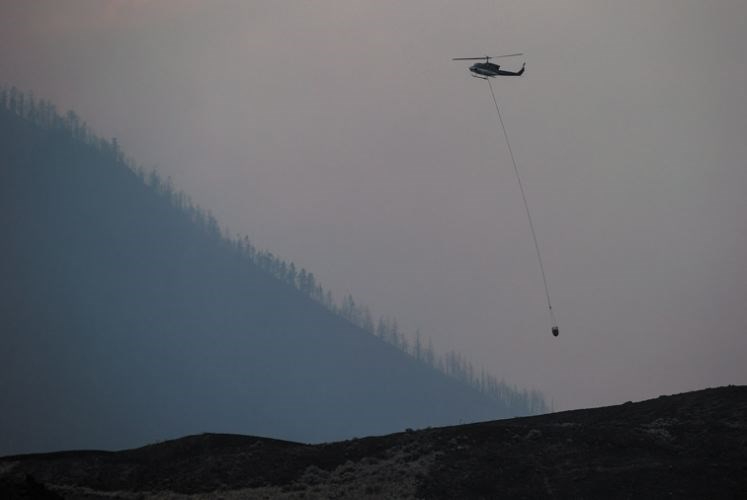 Wildfire-Prevention.12_7112.jpg