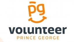 Volunteer-Centre.13_7122017.jpg