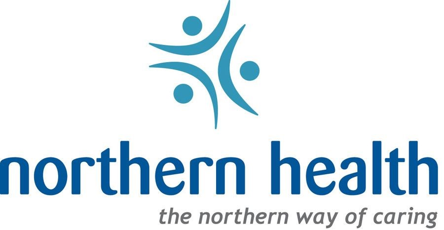 northern-health-and-fires.1.jpg