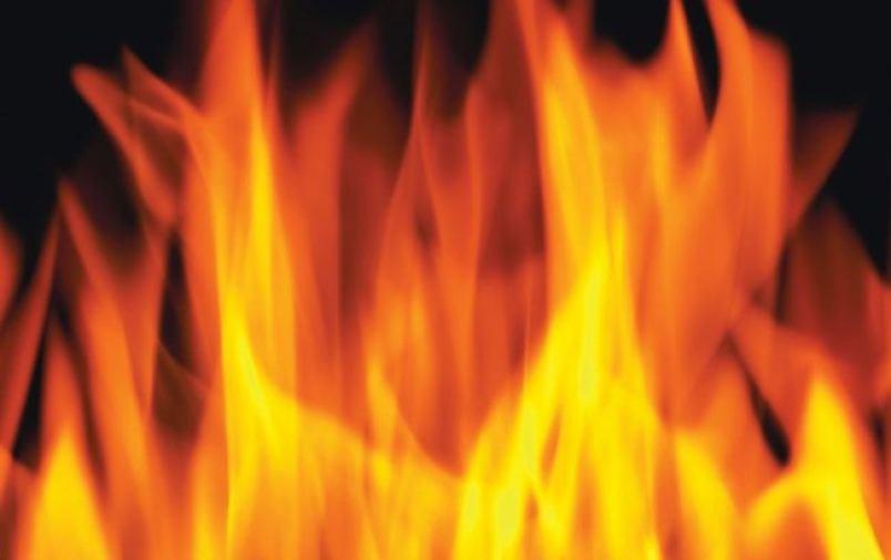 Sutherland-Road-fire.19_718.jpg