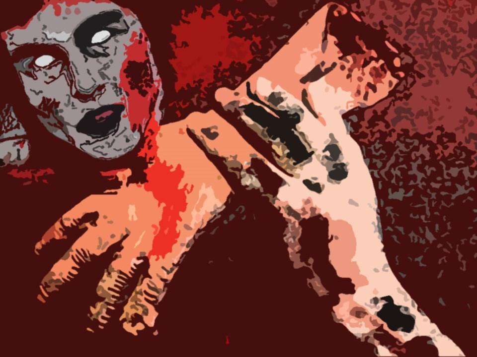zombie novels zombie novels