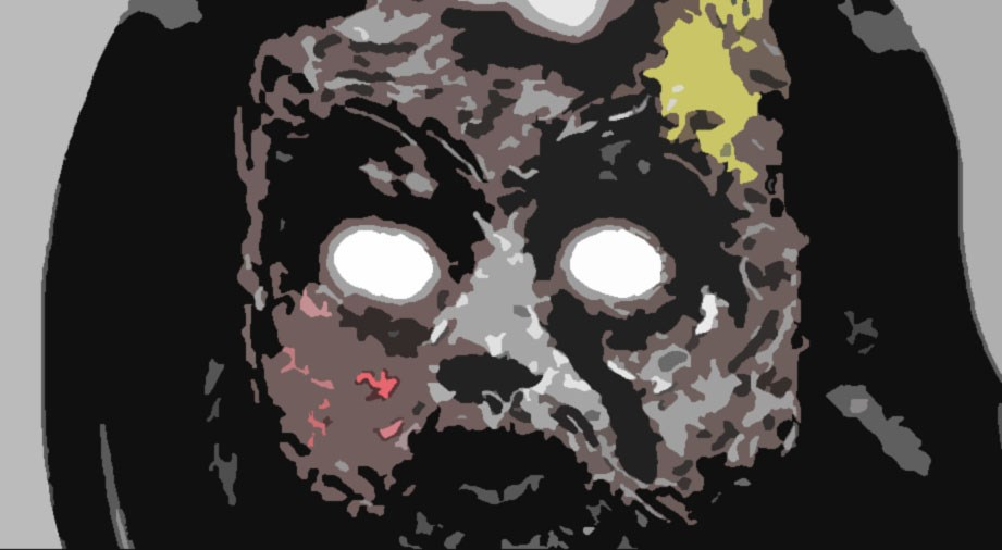must-read zombie novels