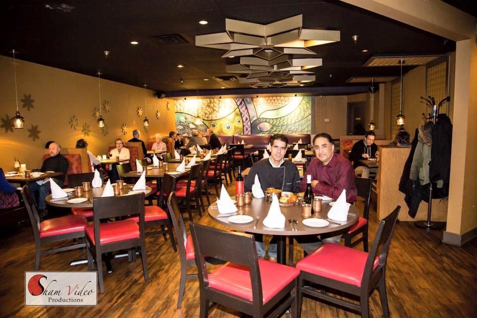Palki Best Indian Restaurant2