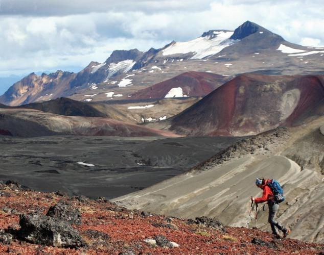 Mount-Edziza-traveler.02_91.jpg