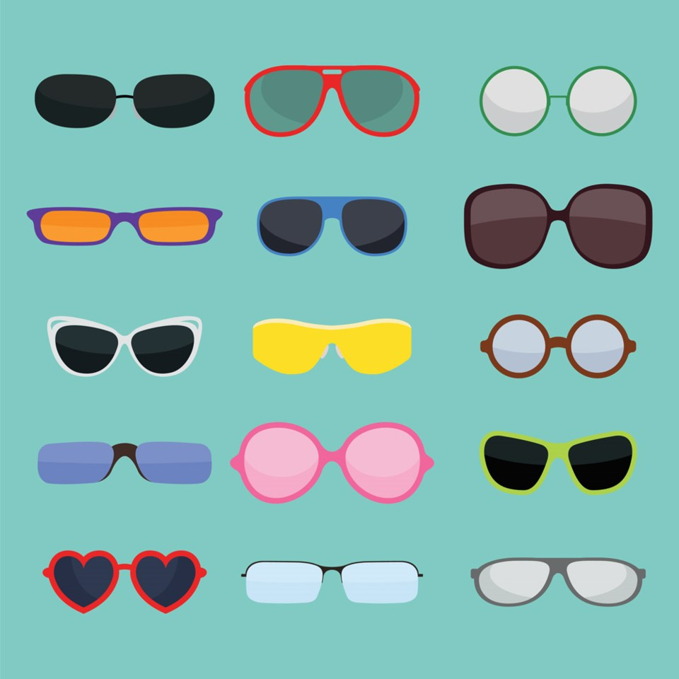 Basic Eyewear Optical2